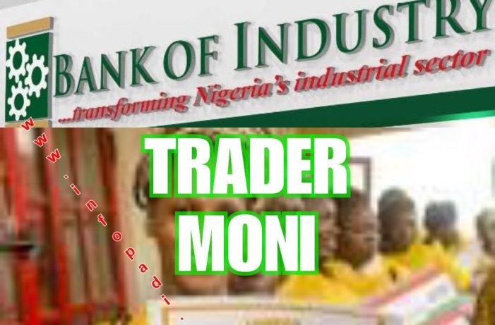BUSINES ANALYSIS: Many questions about 'Trader Moni'