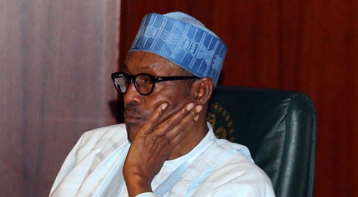 Buhari calls Zamfara Emir, expresses sadness over bandit attacks