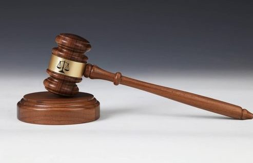 Failed marriage: Man prays court to recover N340, 000 dowry from father-in-law