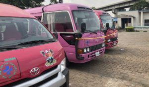 Mass Medical Mission launches 'Health Education On The Go!'