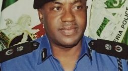 Police recover N7.9m from Abia wonder bank operators