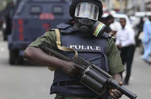 Police debunks claims of Jihadists flooding Sokoto
