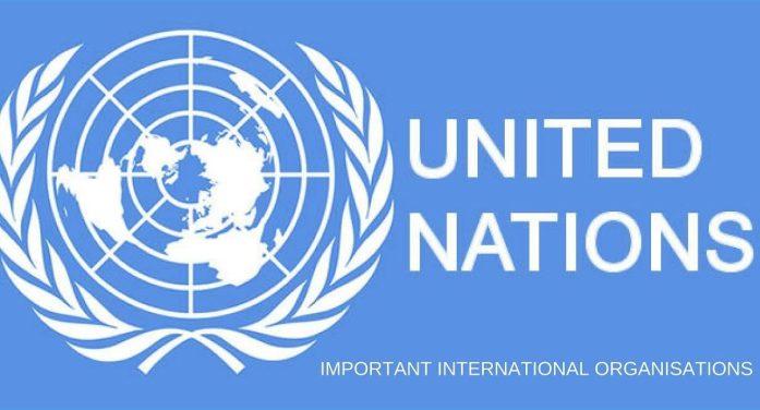 Rise in hate speech alarming, UN warns