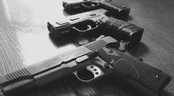 Zamfara emirs want permission to handle rifles to fight bandits