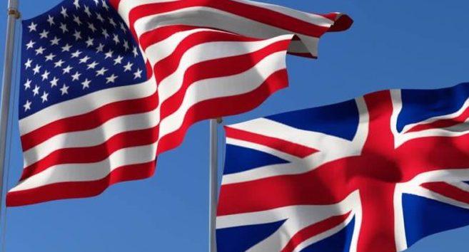 Postponement: UK, US urge Nigerians to be patient, support democratic process
