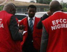 Money Laundering: EFCC Fingers 10 banks