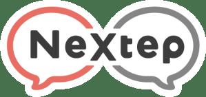 Nextep英語法