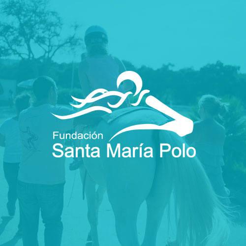 Fundación Santa María Polo