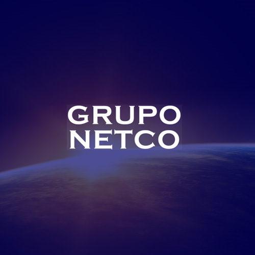 Grupo NETCO