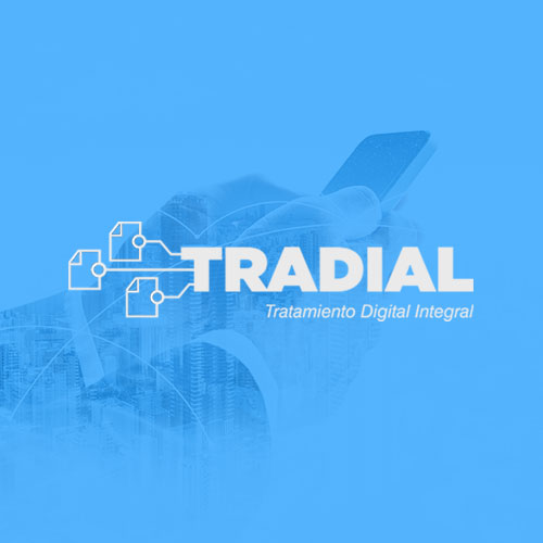 TRADIAL