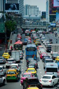 Fotos af VisionPic .net fra Pexels