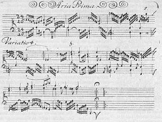 Johann Pachelbel: biografía y la obra