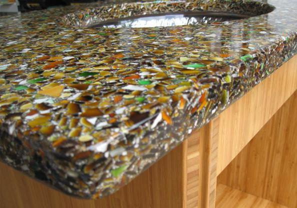 resina epoxi para encimeras Cmo hacer una mesa con sus
