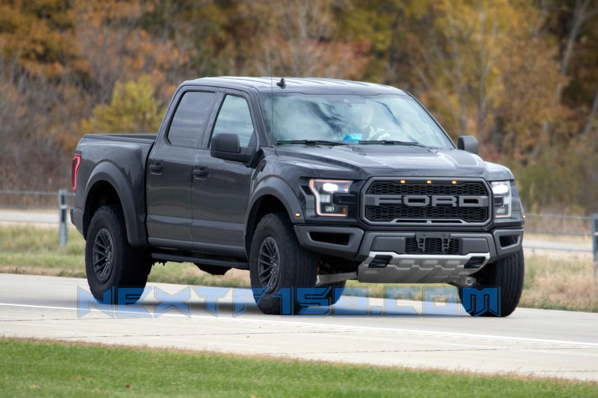 2020 Ford Raptor Review.2020 Ford Raptor 28 Images 2020 Bronco Raptor Renders
