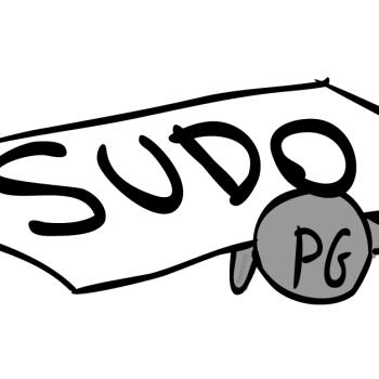 fix-sudo-phonegap-cordova-sdk-in-terminal