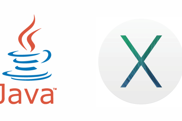 Java-and-OS-X-Mavericks-10-9