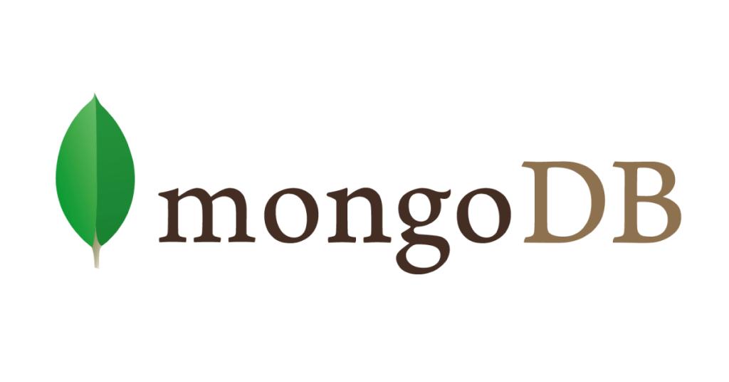 MongoDB-bannder