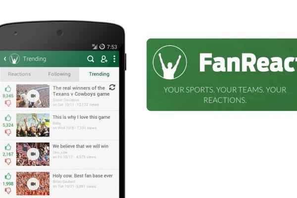 FanReact-Banner