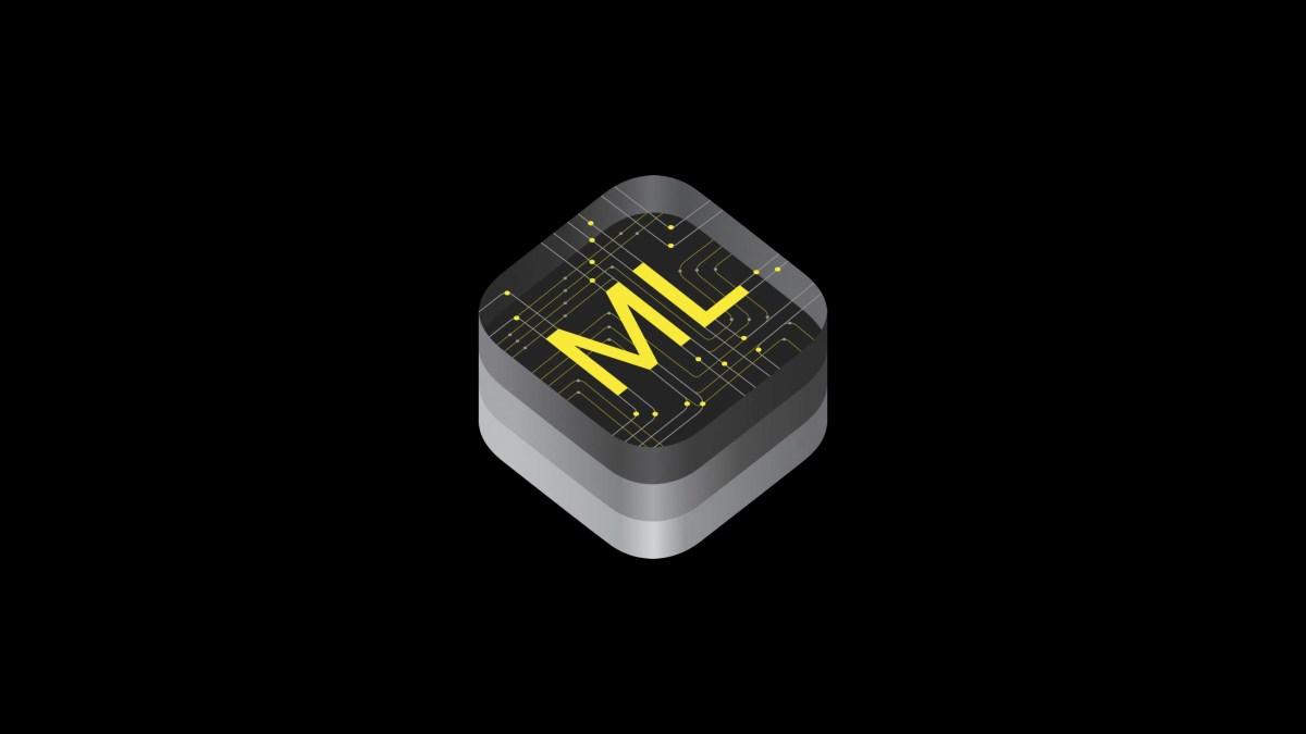 Core ML: มารู้จักแกนหลักที่จะพาโลก iOS เข้าสู่ A.I.