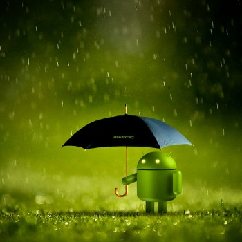 Android Photo by Uncalno Tekno