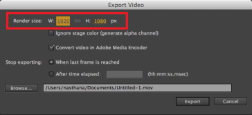 Export High-Res Videos.PNG