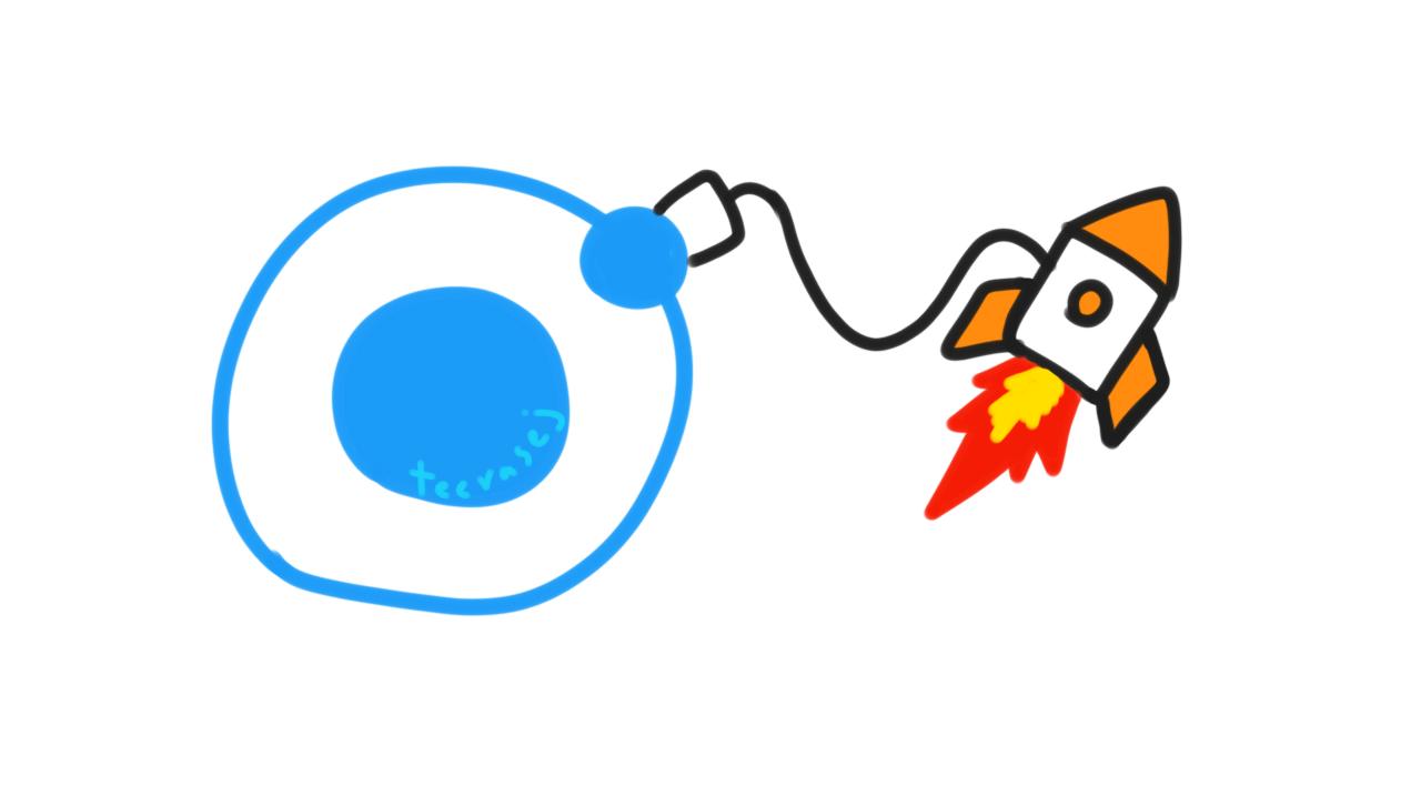 มาดูรายชื่อ Plugin ที่ Ionic DevApp พร้อมเอามาทดสอบแอพ iOS และ Android