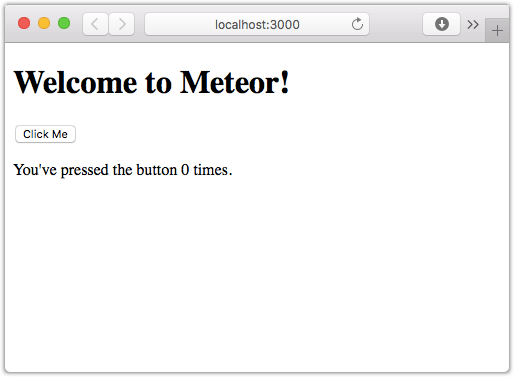 Meteor Web App on Safari.png