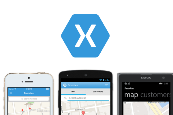 xamarin-facebook-post-banner