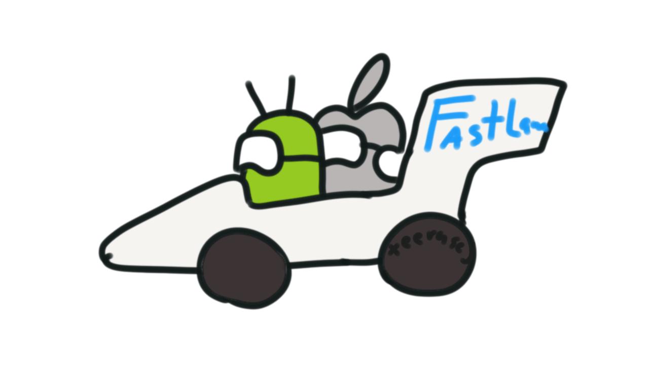 วิธีติดตั้ง Fastlane สำหรับคนสร้างแอพด้วย Xamarin for iOS