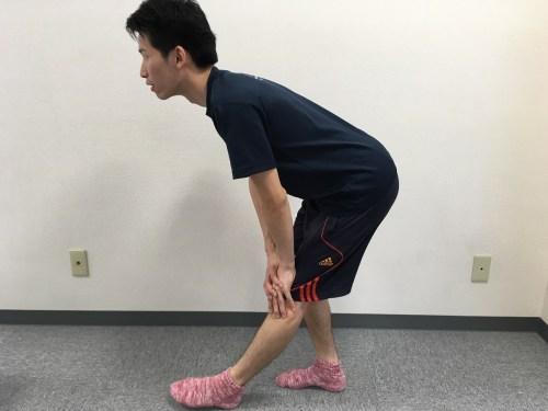 standing-stretch-2-11