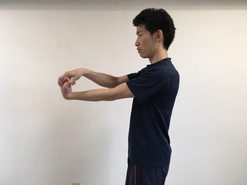 standing-stretch-2-5-2