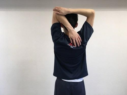 standing-stretch-2-5-4
