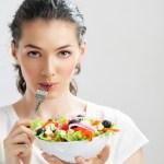 ダイエットが続かない人必見!実践者の継続習慣法3選+注意点5選