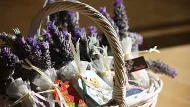 Gift Basket Business Names