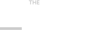 The Next Generation Fund logo