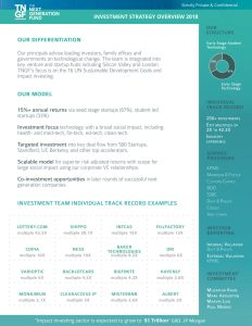 Next-Gen-Capital-Website-One-Pager