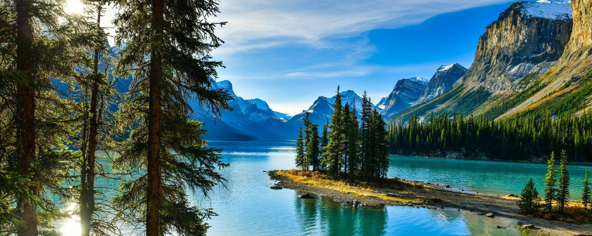 Next Generation Canada Immigration Services Alberta