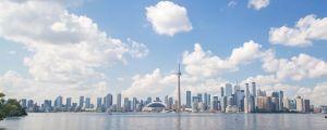 Next Generation Canada Immigration Services Toronto