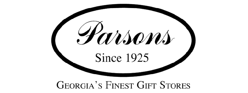 Parsons Gifts