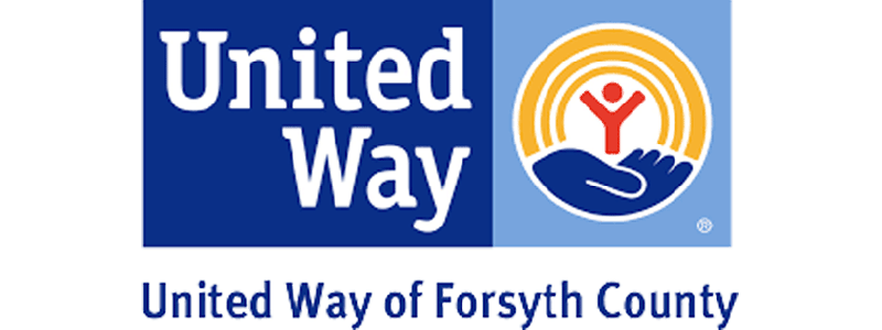 United Way of Forsyth County