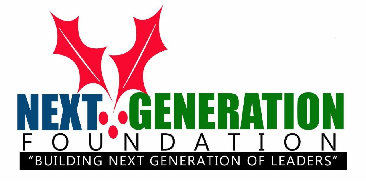 Next Generation Foundation