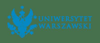 Logo UW, NextGen Group, Oousourcing IT, Pozycjonowanie, Tworzenie stron WWW, Serwery i Hosting