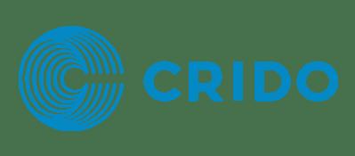 Logo Crido, NextGen Group, Oousourcing IT, Pozycjonowanie, Tworzenie stron WWW, Serwery i Hosting