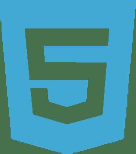 NextGen, Outsourcing IT, Pozycjonowanie, Strony WWW, Hosting i Serwery, HTML5