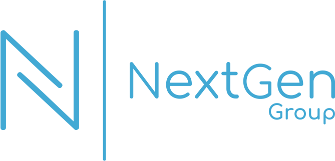 NextGen Group - Agencja Interaktywna, Outsourcing IT