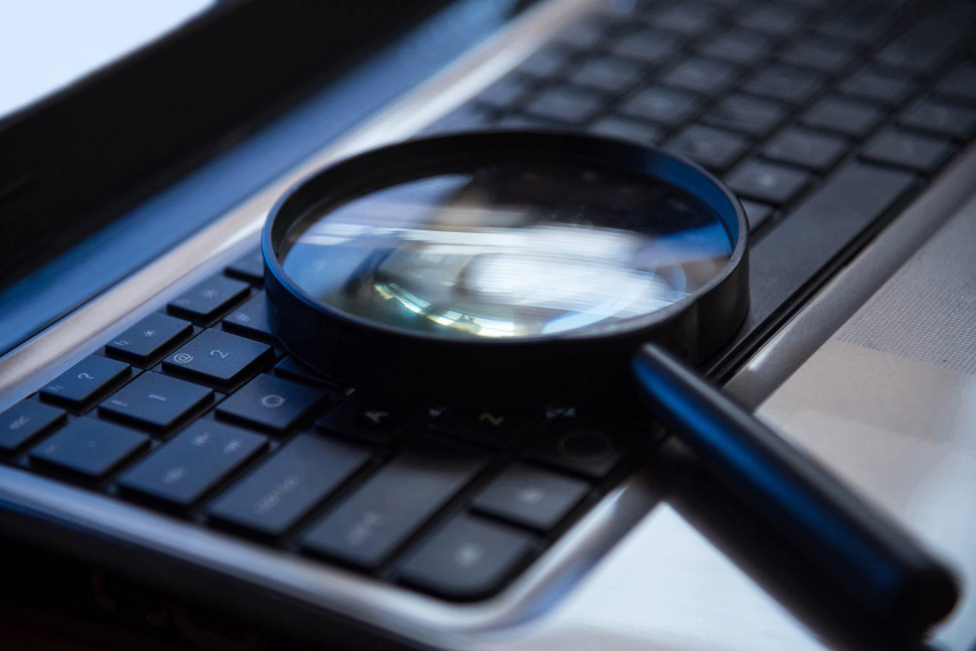 Index - Belföld - Sehogy sem akar összejönni a wifi és a Futár a Combinókra