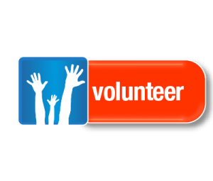 volunteer-button-300x255