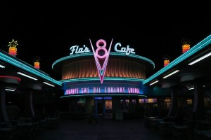 flos-cafe-1896479_1280