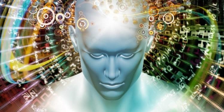 artificial-intelligence-796x398