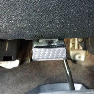 Active Fuel Management (AFM) Disable Device – Range Technology